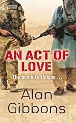 An Act of Love (English Edition)