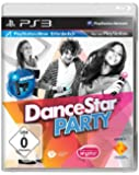 DanceStar Party (Move erforderlich)