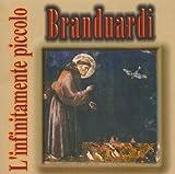 L'infinitamente Piccolo by Angelo Branduardi
