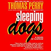 Sleeping Dogs | Thomas Perry