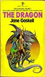 img - for The Dragon (Atlan Saga, Volume 2) book / textbook / text book