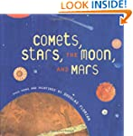 Comets, Stars, the Moon, and Mars: Sp...