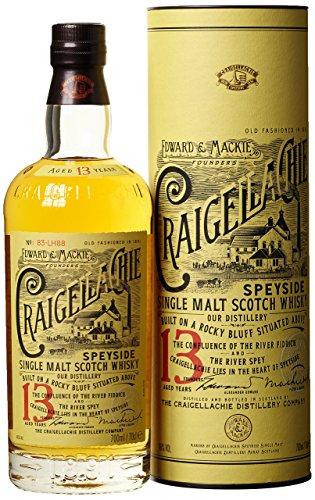 craigellachie-13-ans-single-malt-whisky-1-x-07-l