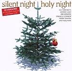 Silent Night-Holy Night