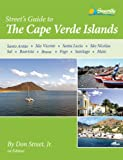 Don Street Street's Guide to the Cape Verde Islands