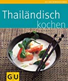 Thailändisch kochen title=