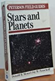 A Field Guide to the Stars and Planets (0395348358) by Menzel, Donald H.;Pasachoff, Jay M.