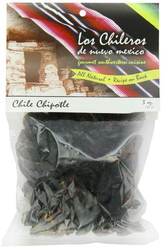 los-chileros-whole-chile-chipotle-dark-red-3-ounce