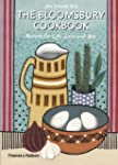 The bloomsbury cookbook : recipes for...