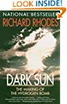 Dark Sun (Sloan Technology Series)