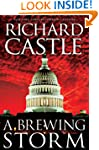 A Brewing Storm (part 1 of the Derric...