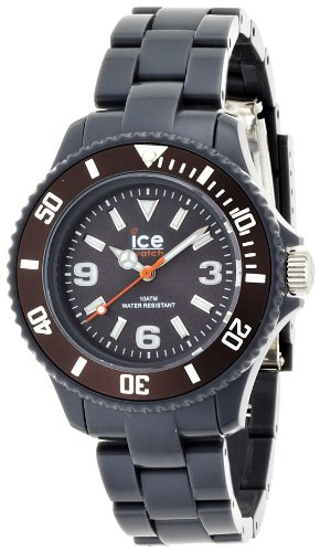 Womens Watches Ice-Watch Ice-Solid Sd.At.S.P.12