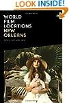 World Film Locations: New Orleans (IB...