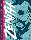 Zenith: Phase 2