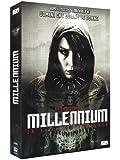 Millennium - La Serie Tv Completa (3 Dvd)