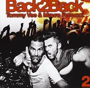Back 2 Back 2 / Various