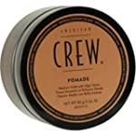 American Crew Hair Stlying Pomade, 3...