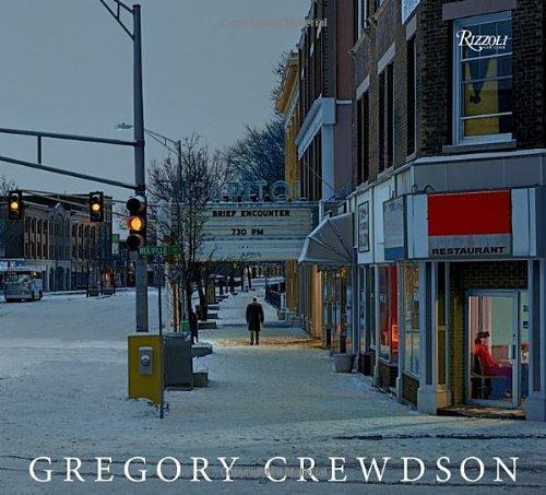 gregory-crewdson