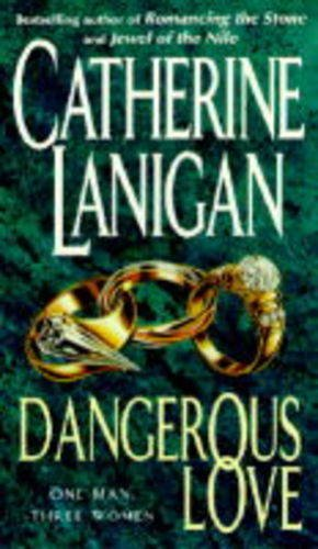 Dangerous Love, LANIGAN