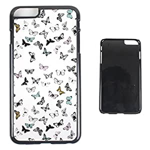 DooDa - For Gionee Marathon M4 Snap-on Silicon Shoulder & PU Leather Back Case Cover, Fancy Fashion Designer With Full Protection