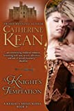 A Knights Temptation (Knights Series Book 3)