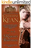 A Knight's Temptation (Knight's Series Book 3)
