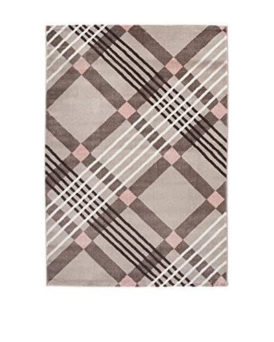 Chic'Orange Alfombra Richter Beige