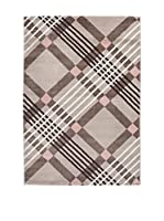 Chic'Orange Alfombra Richter (Beige)