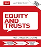 Q&A Equity & Trusts (Questions and An...