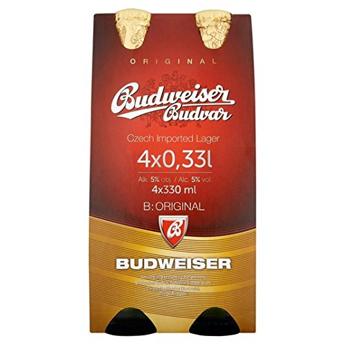 budweiser-budvar-biere-4-x-330ml