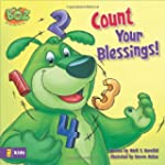 Boz/Count Your Blessings