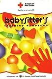 American Red Cross Babysitter's Training Handbook [Paperback]