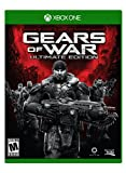 Gears of War Ultimate Edition (輸入版: 北米)