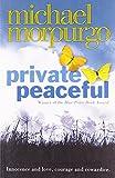 Acquista Private Peaceful