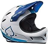 Protec Shovel Head 2 Cycling Helmet - Gloss White Retro, Medium