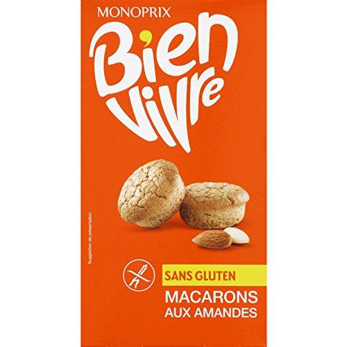 monoprix-gourmet-macarons-aux-amandes-prix-par-unite-produit-bio-agree-par-ab