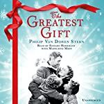 The Greatest Gift | Philip Van Doren Stern