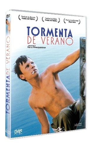 Tormenta de verano [DVD]