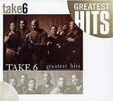 echange, troc Take 6 - Greatest Hits