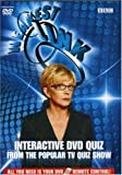 The Weakest Link (BBC) [DVD Interactive Game] [2007]