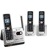 AT&T TL92328