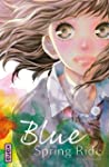 Blue Spring Ride - Tome 7