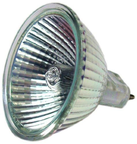 cbconcept 12xmr1612v75w mr16 halogen light bulb 75 watt. Black Bedroom Furniture Sets. Home Design Ideas