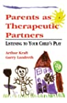 Parents as Therapeutic Partners: Are...