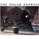 The Polar Express: Mini Edition