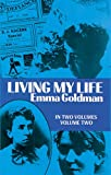 img - for Living My Life, Vol. 2 book / textbook / text book