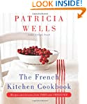 My Two French Kitchens: Recipes and L...