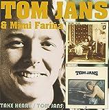 Take Heart/Tom Jans