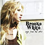 Songs From the Atticby Brooke White