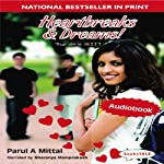 Heartbreak and Dreams: Girls @ IIT | Parul Mittal